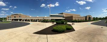 QUAKERTOWN, PA MIDDLE SCHOOL