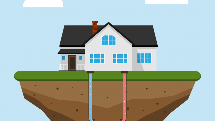 5 Signs that Geothermal Heating and Cooling is Right for You