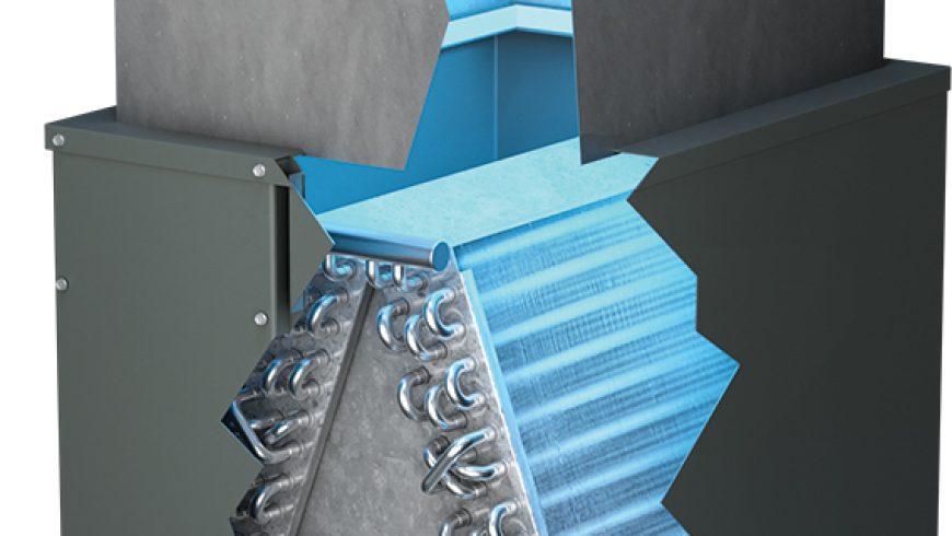UV Light Treatment Kills Viruses