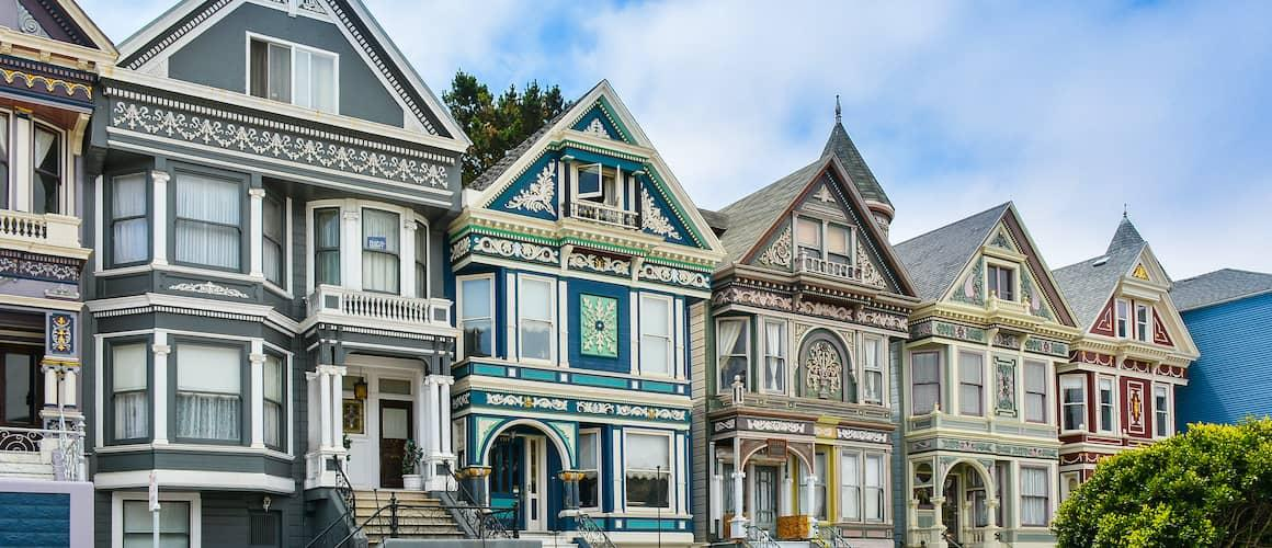 Do You Own an Older Home? Here are your Geothermal Options!